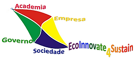 logoEcoinovate_edited.png