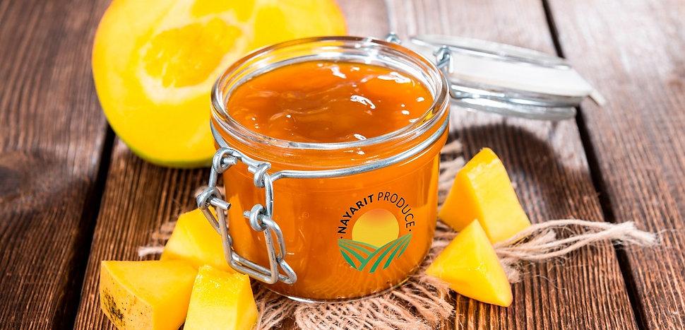 mermelada-de-mango1.jpg