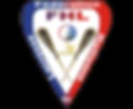 Haitia_logo_300px.png
