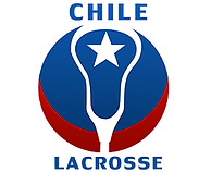 chile_logo-300.png