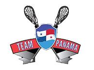 PANAMA LAX.png