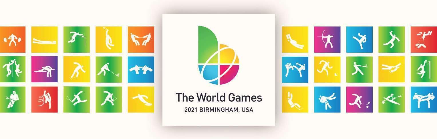 world games.jpg