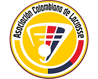 colombia_lacrosse.png