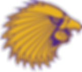 iroquois-nationals-logo.png
