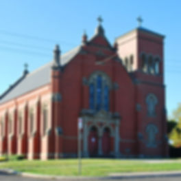 Woodend_St Ambrose pic.jpg