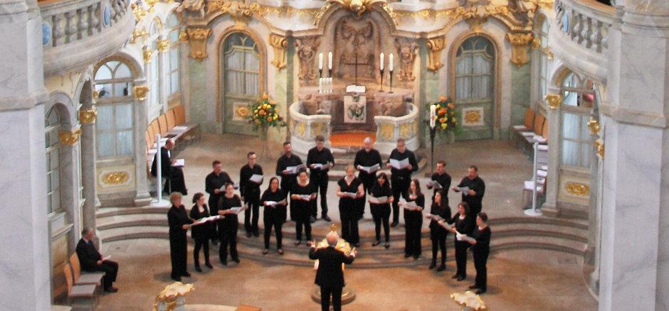 Ensemble Gombert_Dresden Frauenkirche.jpg