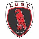 LUSC Logo.jpeg
