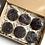 Thumbnail: Custom Cookies- Mini Pack (6)