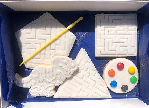 PYO aMAZE-ing Cookies Large pack