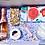 Thumbnail: In a Daze Gift Box