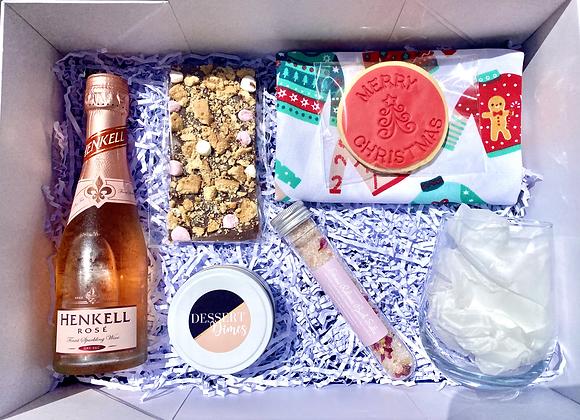 In a Daze Gift Box