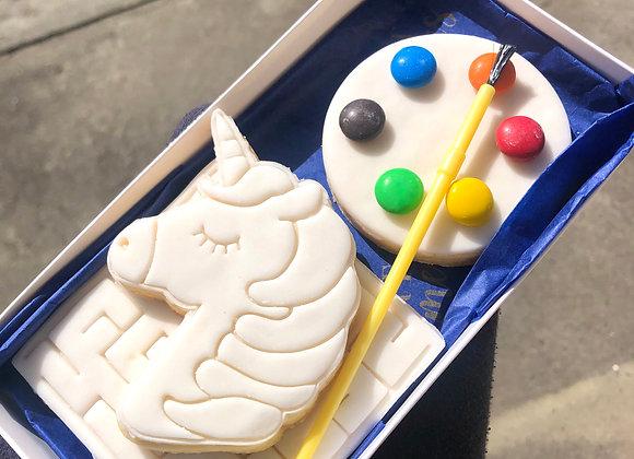 PYO aMAZE-ing Cookies Mini Pack