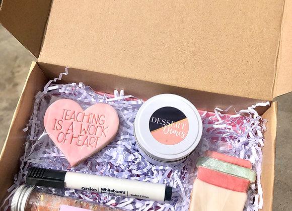 Teacher Gift Box (3)