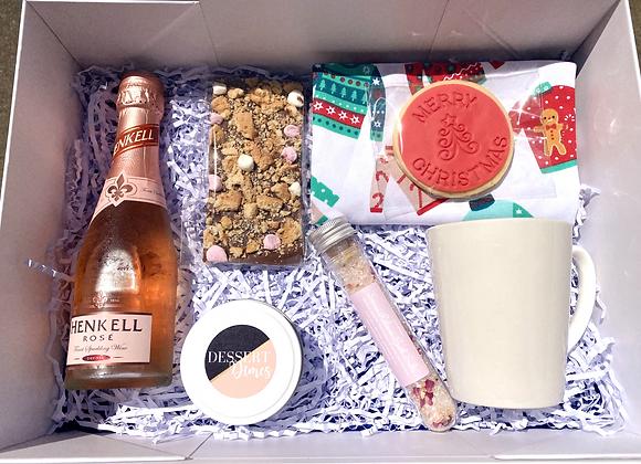 Back to Basics Gift Box