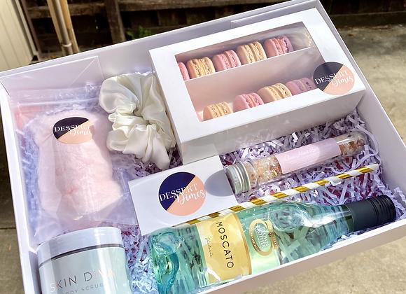 Wild One- Gift Box