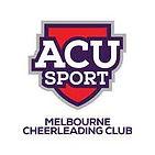 ACU Melb Cheer Club.jpeg