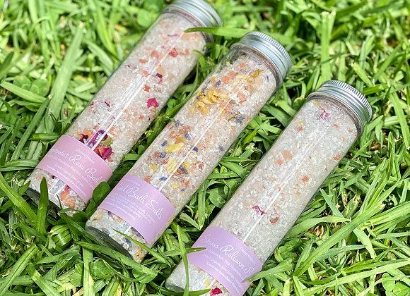 Bath Salts- Triple Pack