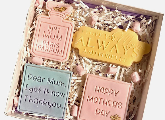 Mother's Day Cookie Pack (1)