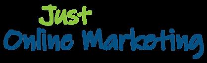 JOM-Logo.png