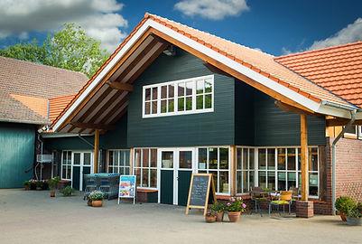 Biohof Bolten Bio Hofladen