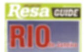 Pousada Rio de Janeiro Cama e Cafe Santa Teresa