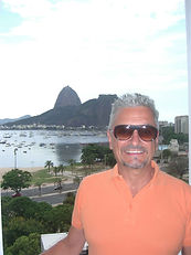 Tour Guide Claudio Montagna.jpg