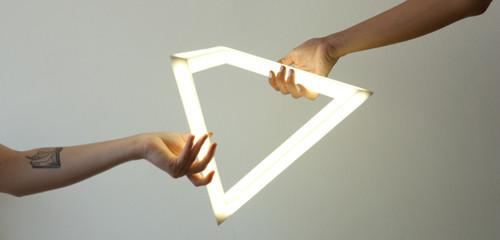 Lucida light