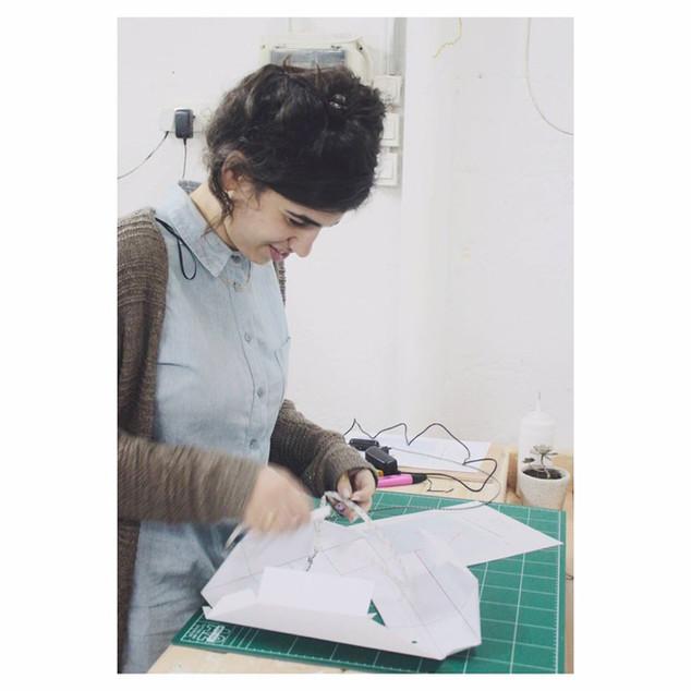 DIY workshop