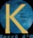 LogoKO_OKVec.png