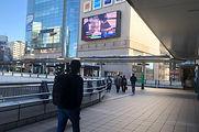 溝の口駅&武蔵溝ノ口駅から徒歩すぐのライブハウス、貸切会場、レンタルスペース