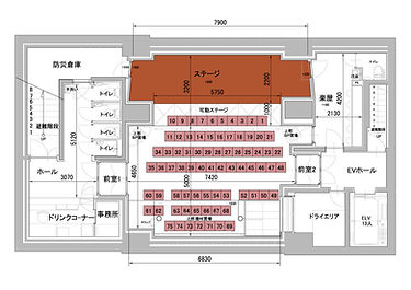溝劇_平面図(75席順変更)_コの字.jpg