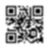 QR_Code1574228914.png