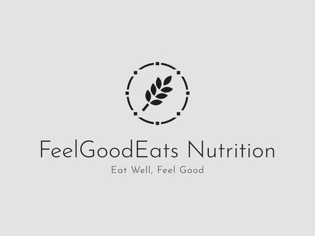 What is FeelGoodEats Nutrition