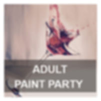 adult paint party.jpg