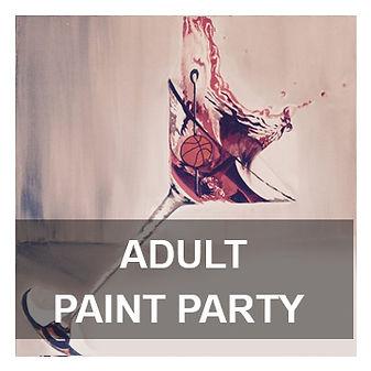 adult paint party.jpg