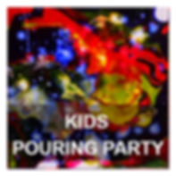 KIDS POURING PARTY2.jpg