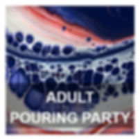 adult pour party2.jpg
