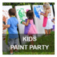 KIDS PAINT PARTIES.jpg