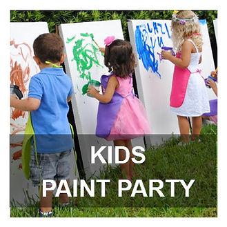 KIDS PAINT PARTIES.jpg