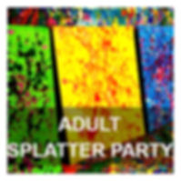 ADULT SPLATTER.jpg