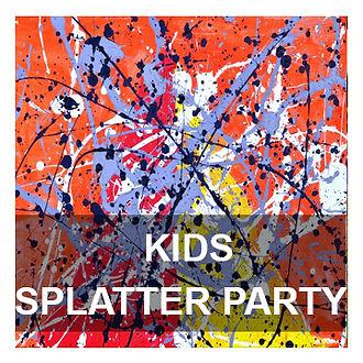 kids splatter.jpg
