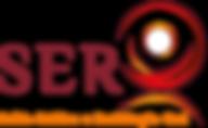 Logotipo_SER_Final.png