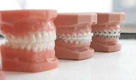 Ortodontia Clínica SER Odontologia