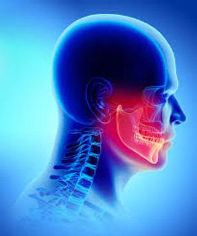 Ortopedia Funcional dos Maxilares Clínica SER Odontologia