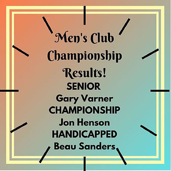 CLUB CHAMPIONSHIP RESULTS.jpg