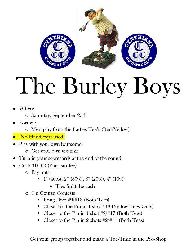 Burley Boys.jpg