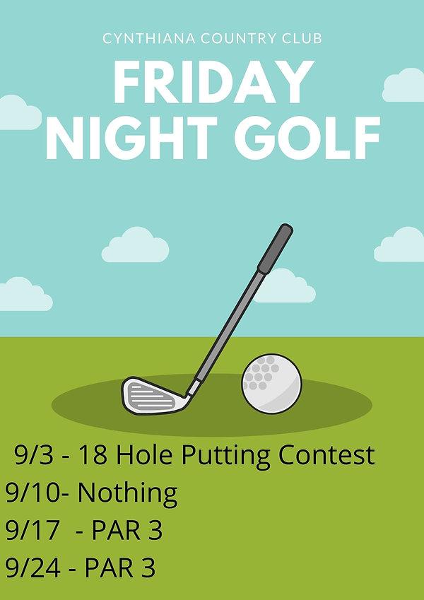 september friday night golf.jpg