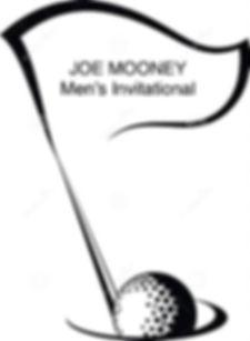 mooney men's invitational.jpg