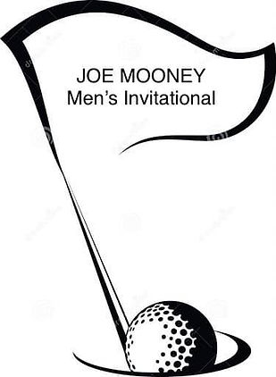 mooney men's invitational.jpg