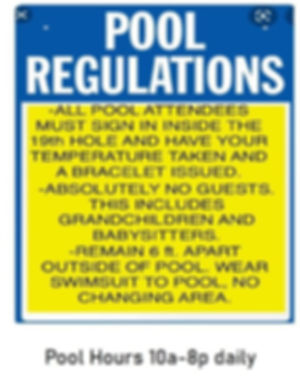 pool%20regulations_edited.jpg